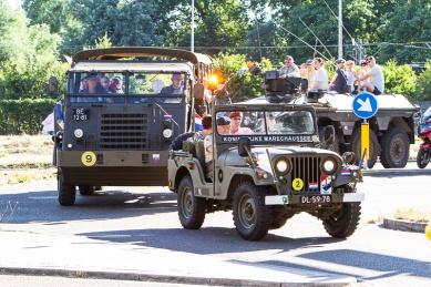 Veteranendag-Zoetermeer-2018-Foto-Patricia_Munster-070
