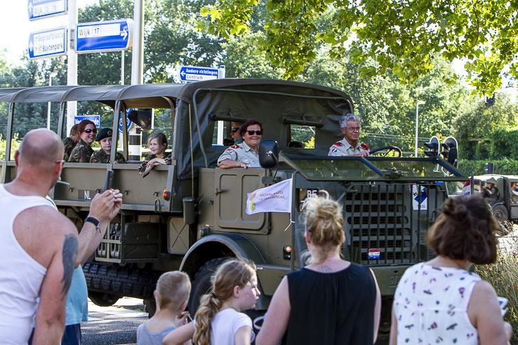 Veteranendag-Zoetermeer-2018-Foto-Patricia_Munster-071