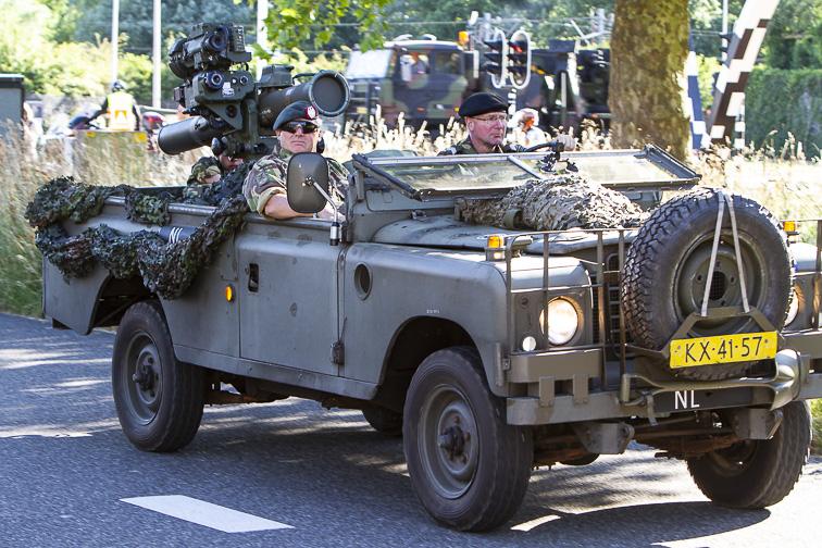 Veteranendag-Zoetermeer-2018-Foto-Patricia_Munster-073