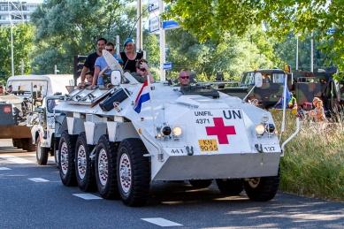 Veteranendag-Zoetermeer-2018-Foto-Patricia_Munster-074