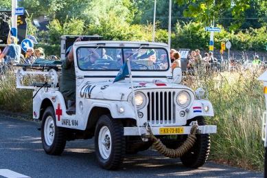 Veteranendag-Zoetermeer-2018-Foto-Patricia_Munster-075