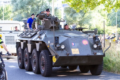 Veteranendag-Zoetermeer-2018-Foto-Patricia_Munster-076