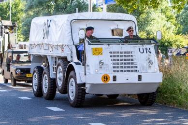 Veteranendag-Zoetermeer-2018-Foto-Patricia_Munster-077