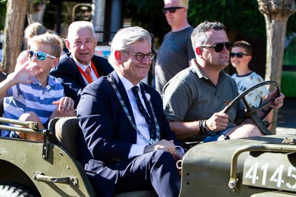 Veteranendag-Zoetermeer-2018-Foto-Patricia_Munster-080