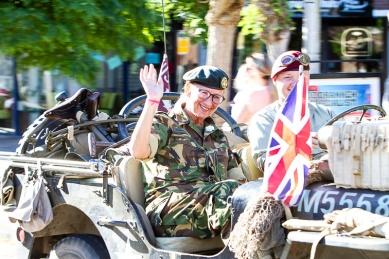 Veteranendag-Zoetermeer-2018-Foto-Patricia_Munster-082