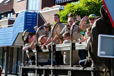 Veteranendag-Zoetermeer-2018-Foto-Patricia_Munster-083