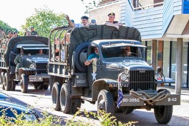 Veteranendag-Zoetermeer-2018-Foto-Patricia_Munster-084