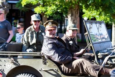 Veteranendag-Zoetermeer-2018-Foto-Patricia_Munster-086