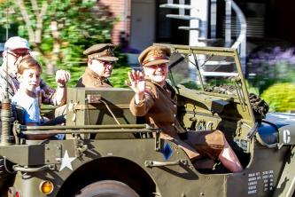 Veteranendag-Zoetermeer-2018-Foto-Patricia_Munster-087