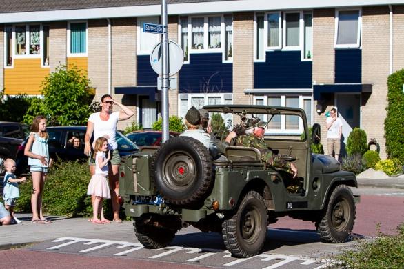 Veteranendag-Zoetermeer-2018-Foto-Patricia_Munster-088