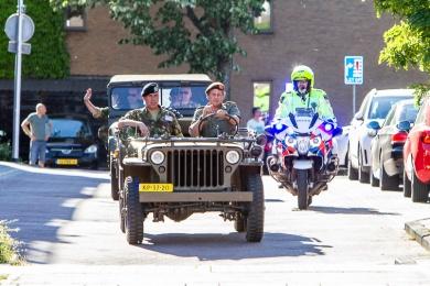 Veteranendag-Zoetermeer-2018-Foto-Patricia_Munster-089