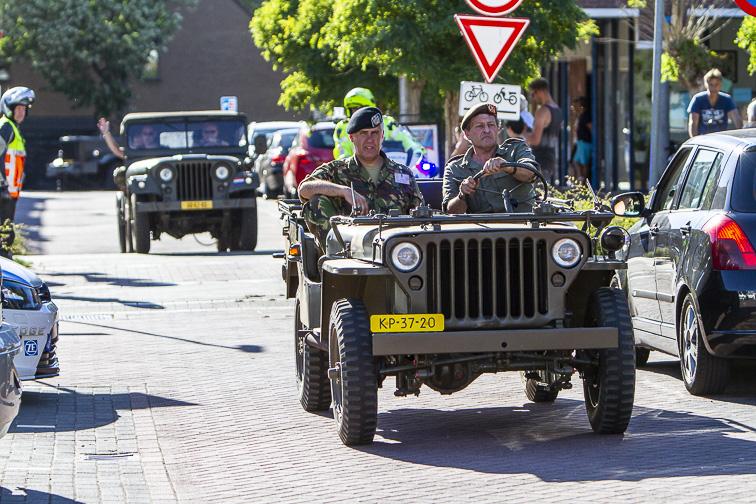 Veteranendag-Zoetermeer-2018-Foto-Patricia_Munster-090