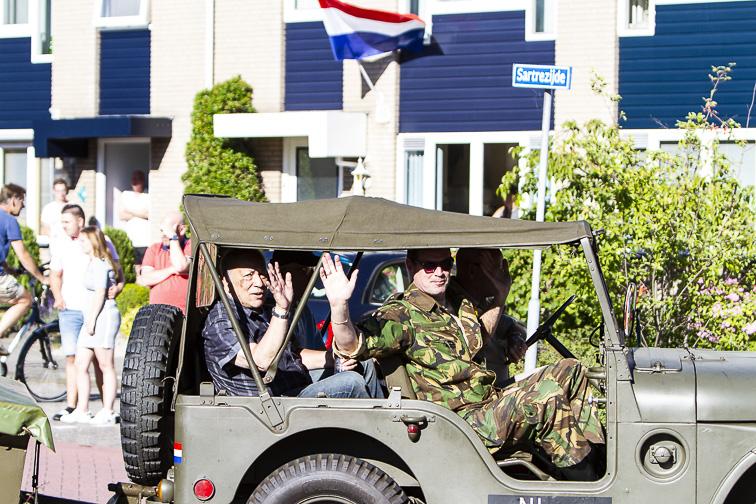 Veteranendag-Zoetermeer-2018-Foto-Patricia_Munster-091