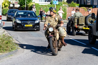 Veteranendag-Zoetermeer-2018-Foto-Patricia_Munster-092