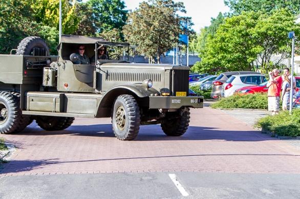 Veteranendag-Zoetermeer-2018-Foto-Patricia_Munster-093