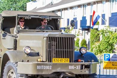 Veteranendag-Zoetermeer-2018-Foto-Patricia_Munster-094