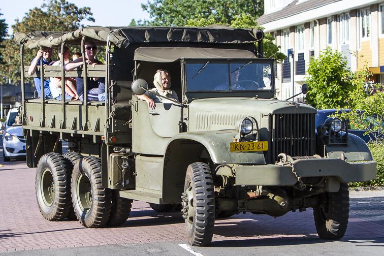 Veteranendag-Zoetermeer-2018-Foto-Patricia_Munster-095