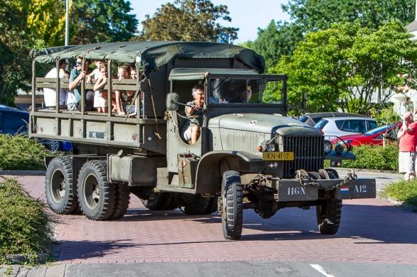 Veteranendag-Zoetermeer-2018-Foto-Patricia_Munster-096