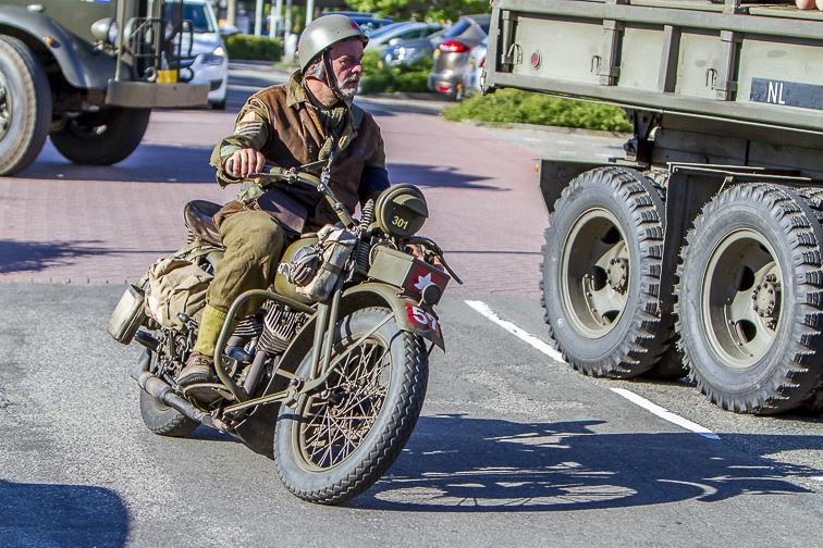 Veteranendag-Zoetermeer-2018-Foto-Patricia_Munster-097