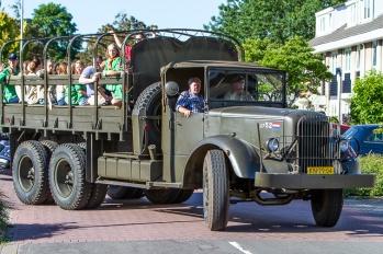 Veteranendag-Zoetermeer-2018-Foto-Patricia_Munster-098