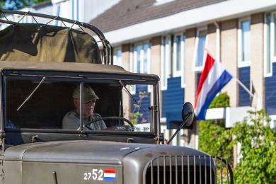 Veteranendag-Zoetermeer-2018-Foto-Patricia_Munster-099