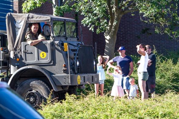 Veteranendag-Zoetermeer-2018-Foto-Patricia_Munster-100