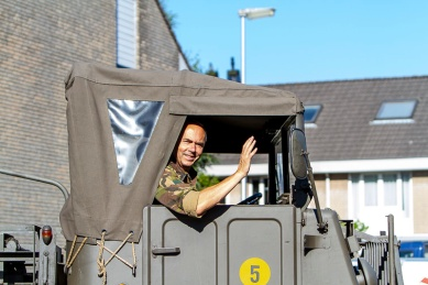 Veteranendag-Zoetermeer-2018-Foto-Patricia_Munster-101
