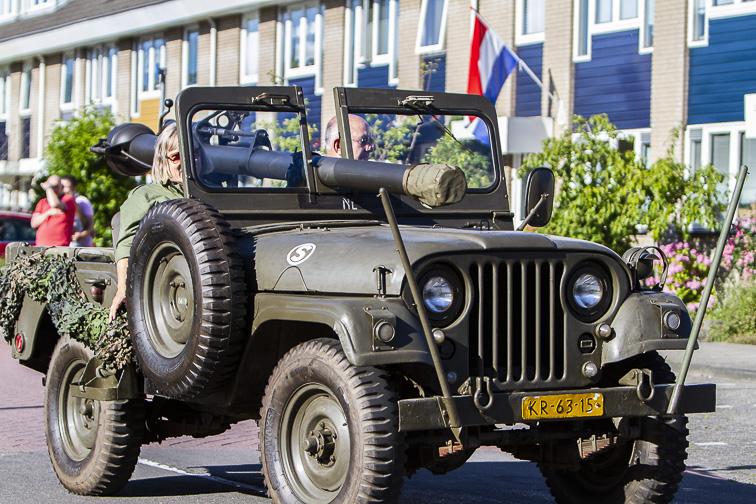 Veteranendag-Zoetermeer-2018-Foto-Patricia_Munster-102