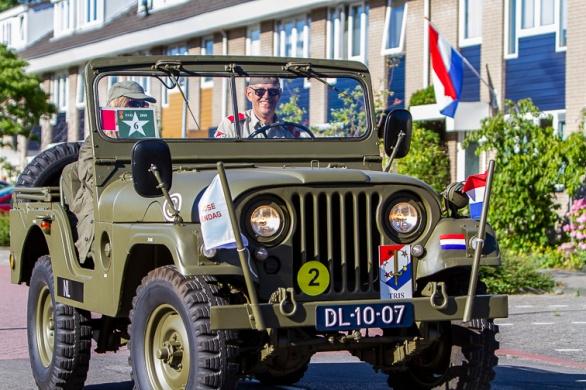 Veteranendag-Zoetermeer-2018-Foto-Patricia_Munster-103