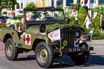 Veteranendag-Zoetermeer-2018-Foto-Patricia_Munster-104