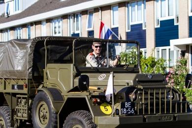 Veteranendag-Zoetermeer-2018-Foto-Patricia_Munster-105