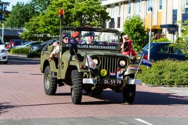 Veteranendag-Zoetermeer-2018-Foto-Patricia_Munster-106