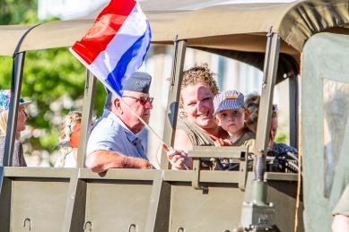 Veteranendag-Zoetermeer-2018-Foto-Patricia_Munster-107
