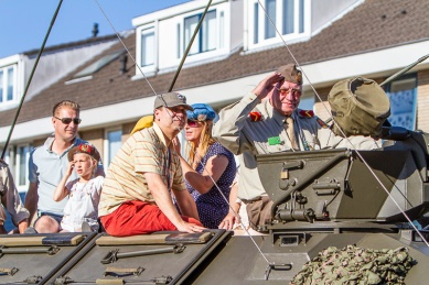 Veteranendag-Zoetermeer-2018-Foto-Patricia_Munster-108