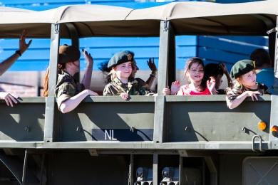 Veteranendag-Zoetermeer-2018-Foto-Patricia_Munster-109