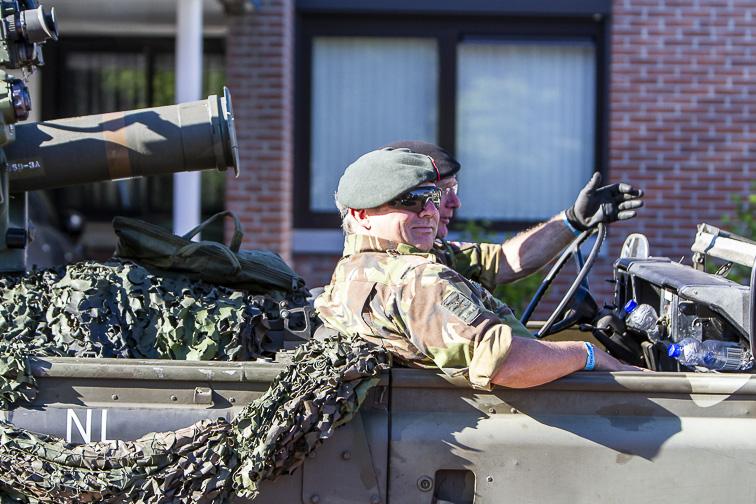 Veteranendag-Zoetermeer-2018-Foto-Patricia_Munster-110