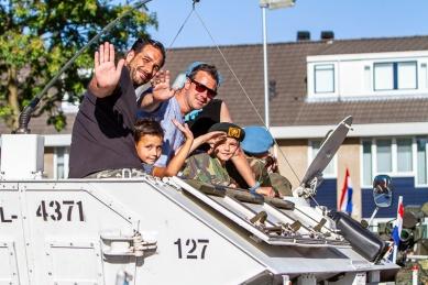 Veteranendag-Zoetermeer-2018-Foto-Patricia_Munster-111