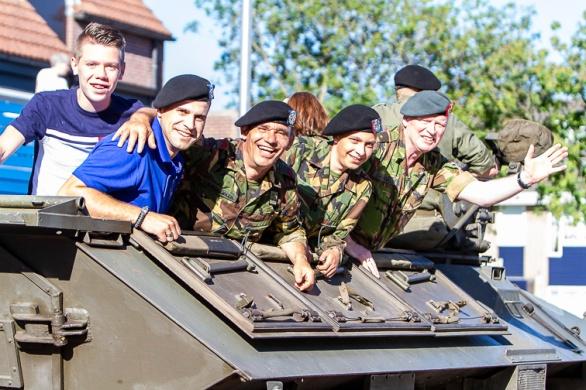 Veteranendag-Zoetermeer-2018-Foto-Patricia_Munster-112