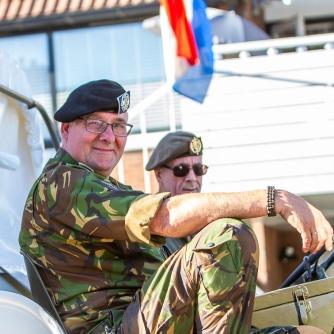 Veteranendag-Zoetermeer-2018-Foto-Patricia_Munster-113