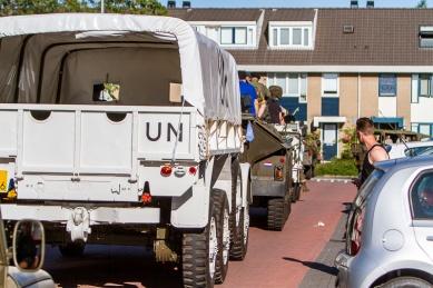 Veteranendag-Zoetermeer-2018-Foto-Patricia_Munster-114