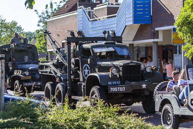 Veteranendag-Zoetermeer-2018-Foto-Patricia_Munster-115