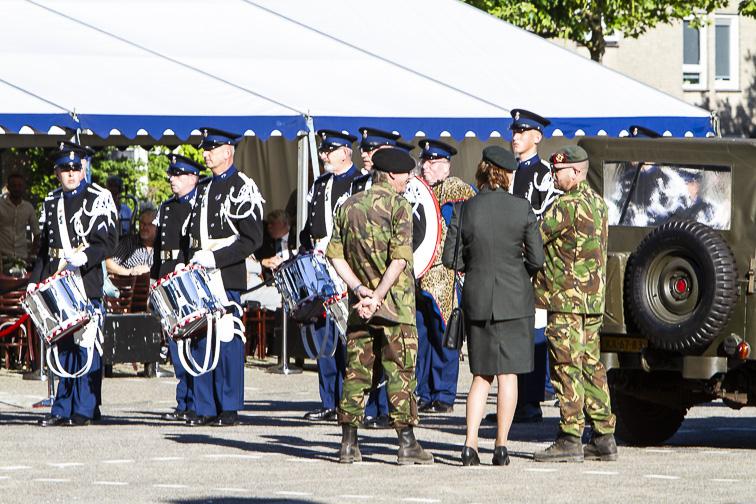 Veteranendag-Zoetermeer-2018-Foto-Patricia_Munster-116