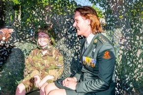 Veteranendag-Zoetermeer-2018-Foto-Patricia_Munster-118