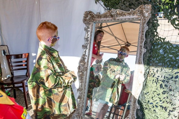 Veteranendag-Zoetermeer-2018-Foto-Patricia_Munster-119