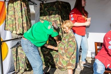Veteranendag-Zoetermeer-2018-Foto-Patricia_Munster-120
