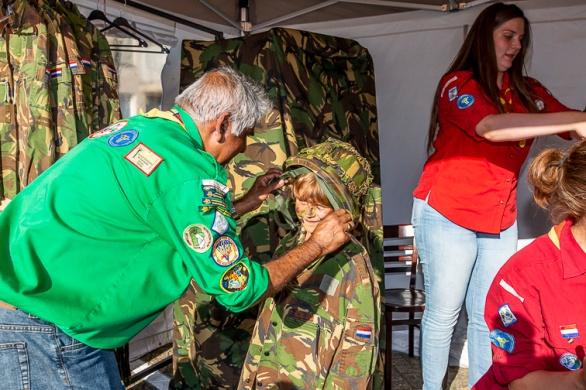 Veteranendag-Zoetermeer-2018-Foto-Patricia_Munster-121