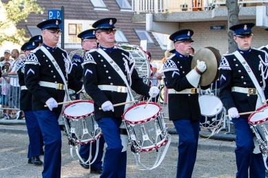 Veteranendag-Zoetermeer-2018-Foto-Patricia_Munster-123