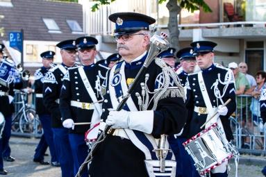 Veteranendag-Zoetermeer-2018-Foto-Patricia_Munster-124