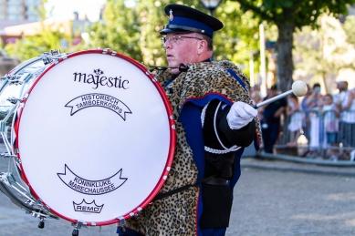Veteranendag-Zoetermeer-2018-Foto-Patricia_Munster-125