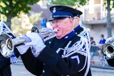 Veteranendag-Zoetermeer-2018-Foto-Patricia_Munster-126